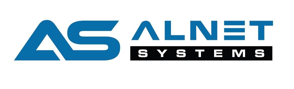 ALNET SYSTEMS